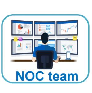 network-monitoring-vtoc.vn