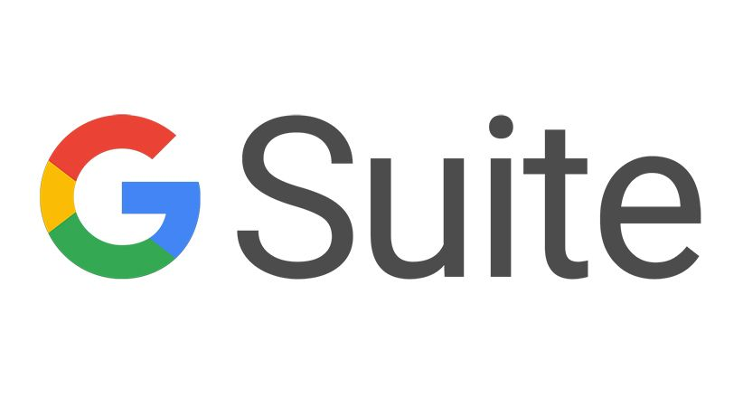 mail-g-suite-vtoc.vn